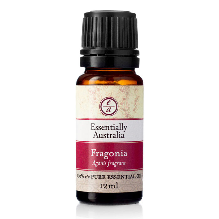 Fragonia Essential Oil