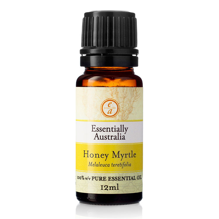 Australian Honey Myrtle essential oil, Honey Myrtle Essential Oil, honey myrtle oil, honey scented oil, honey myrtle