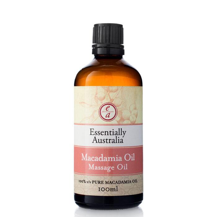 australian macadamia oil, buy macadamia oil, pure macadamia nut oil, macadamia oil benefits, macadamia oil, macadamia carrier oil