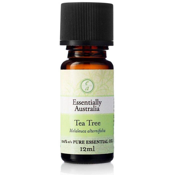 australian tea tree oil, where to buy australian tea tree oil, tea tree essential oil
