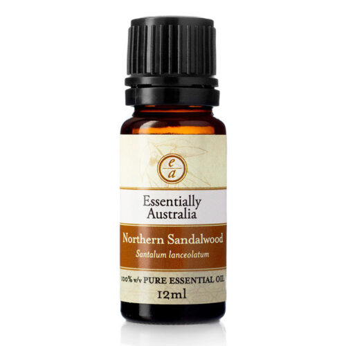 Australian Northern Sandalwood Essential Oil, Australian sandalwood, sandalwood