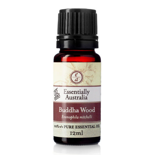 Buddha Wood CO2 Extracted Oil, wood scented essential oils, wood scented essential oil