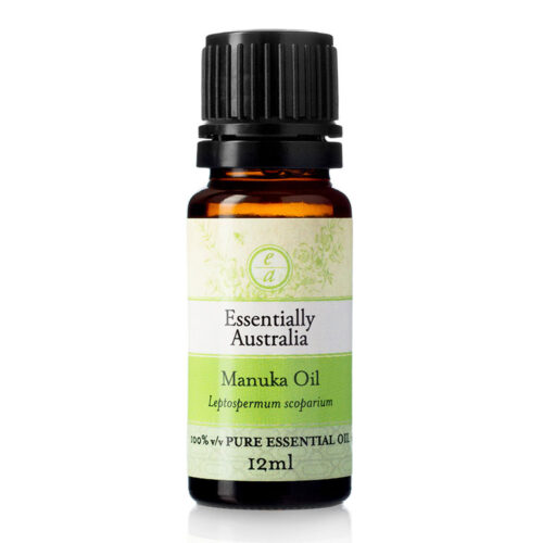 manuka essential oil, manuka oil, manuka honey essential oil, manuka australia