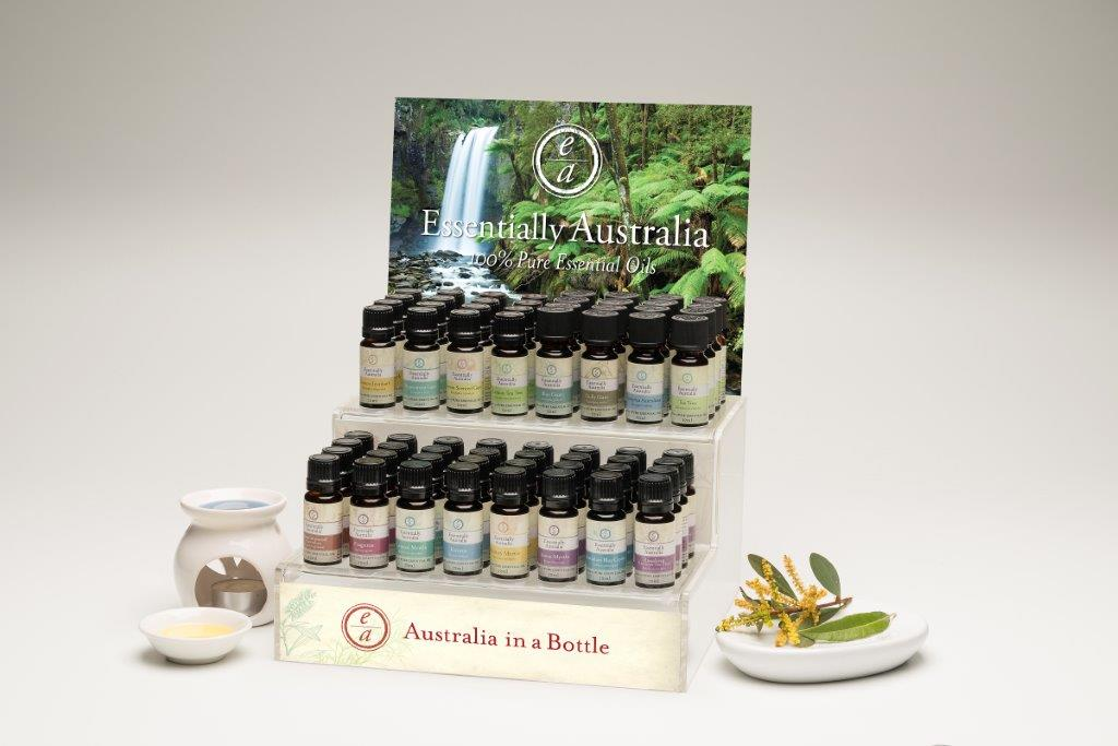 Essential Oils Australia, Why Australian Essential Oils, why use Australian essential oils, using Australian essential oils