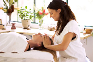 Essential Oil Brand Aromatherapist