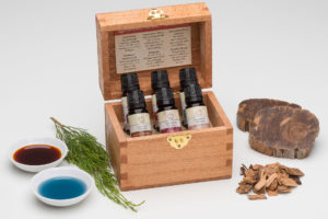 Traditional Essential Oil Blends, blend Australian and traditional oils, Essential Oil Blends